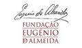 fundacaoea.png