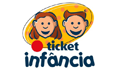 ticketinfancia.png